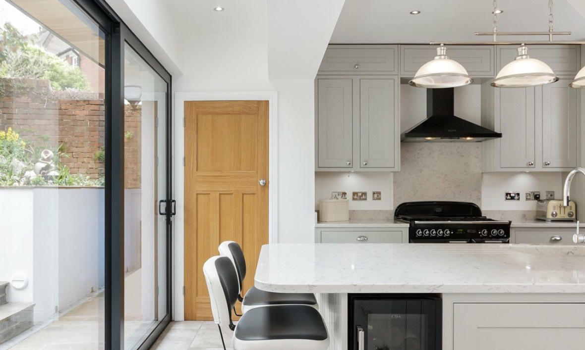 Architectural Firm Cardiff