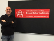 Dennis Hellyar Architects
