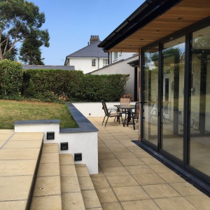 Dennis Hellyar Architects Penarth