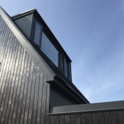 Cowbridge Architects